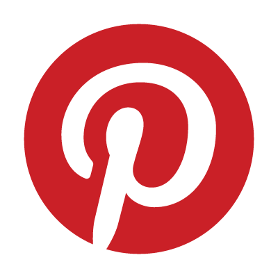 pinterest-icon-vector