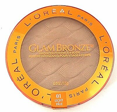 LOreal-Paris-Glam-Bronze-Bronzer-For-Face.jpg